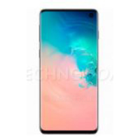 Смартфон Samsung Galaxy S10, 128 GB, White