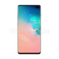 Смартфон Samsung Galaxy S10+, 128GB, White