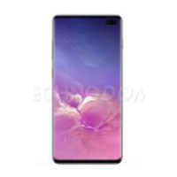 Смартфон Samsung Galaxy S10+, 128GB, Black