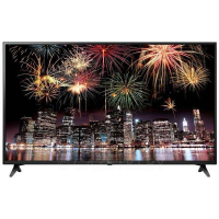 Телевизор LG LED TV 43UK6200PLA