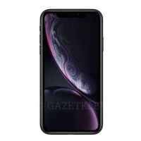 Смартфон Apple iPhone XR 256GB, Black