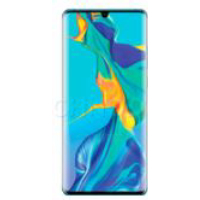 Смартфон Huawei P30 Pro, 256 GB, Breathing Crystal