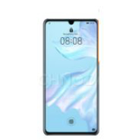 Смартфон Huawei P30 128GB Breathing Crystal