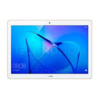 Планшет Huawei Media Pad T3, 4G, Gold (DGA01K)