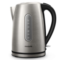 Чайник Philips HD9327/10