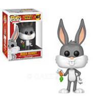 Фигурка Funko POP! Vinyl: Looney Tunes: Bugs 21966