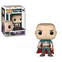 Фигурка Funko POP! Vinyl: Saga S1: The Will w/ Chase 27417