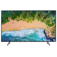 "Телевизор Samsung 40"" SMART LED UE40NU7100UXCE"