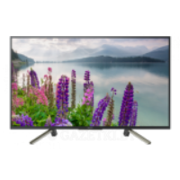 "Телевизор Sony 49"" SMART LED KDL49WF805BR"