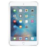 Планшет Apple New iPad 2018 WiFi 32GB, MR7G2RK/A, Silver