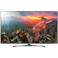 Телевизор LED LG 75 UK6750 (4K)