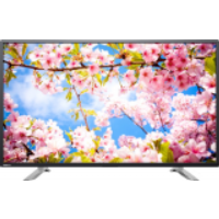 "Телевизор Toshiba 43"" SMART LED 4K 43U7750EV"