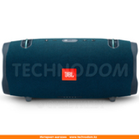 Колонки Bluetooth JBL Xtreme 2, Blue (JBLXTREME2BLUEU)