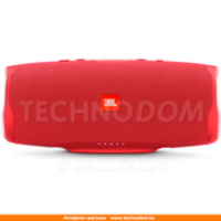 Колонки Bluetooth JBL Charge 4, Red (JBLCHARGE4REDEU)