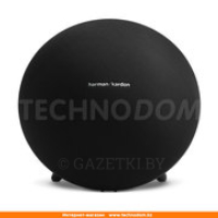 Колонки Bluetooth Harman Kardon Onyx Studio 4, Black (HKONYXWHTEU)