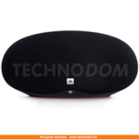 Колонки Bluetooth JBL Playlist 150, Black (JBLPLYLIST150BLKEU)