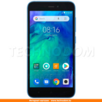 Смартфон Xiaomi Redmi Go, 8 GB, Blue