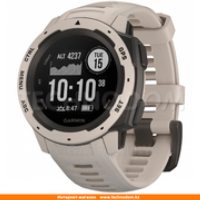 Garmin Smart Watch Instinct Tundra (010-02064-01)