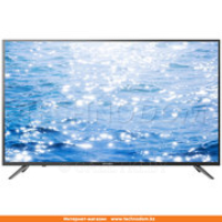 "Телевизор Daewoo 55"" U55V870VKE LED UHD Smart Black"