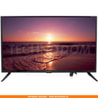 "Телевизор Panasonic 32"" TX-32FR250 LED HD Black"