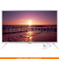 "Телевизор Panasonic 32"" TX-32FR250W LED HD White"