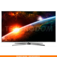 "Телевизор Panasonic 75"" TX-75FXR780 LED UHD Smart Black"