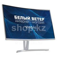 "Монитор 27"" Acer ED273Awidpx, White-Silver"