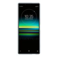 Смартфон Sony Xperia 1 DS 128GB Grey