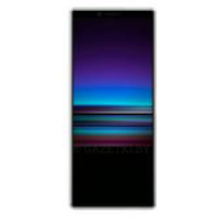 Смартфон Sony Xperia 1 DS 128GB White