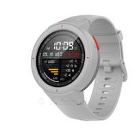 Xiaomi Smart Watch Amazfit Verge, White