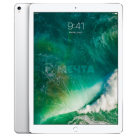 Планшет APPLE iPad PRO New 10,5 512GB WiFI Silver (ZKMPGJ2RKA)