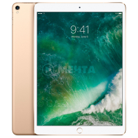 Планшет APPLE iPad PRO New 10,5 256GB WiFI+4G Gold (ZKMPHJ2RKA)