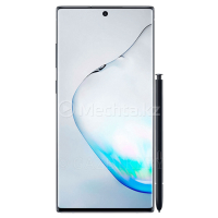 Телефон сотовый SAMSUNG SM N 975 Galaxy Note 10 Plus FZKDSKZ (Black)