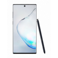 Смартфон Samsung Galaxy Note 10 Black