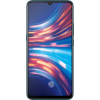 Смартфон Vivo V17 Neo,Diamond Black