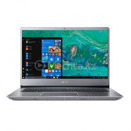 Ноутбук ACER Swift 3 SF314-54-573U (NX.GXZER.018) 14 FHD/Pen 4417U 2.3