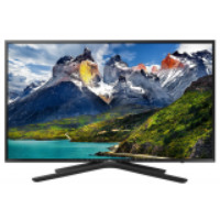 "Телевизор Samsung 43"" SMART LED UE43N5500AUXCE"