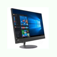 Моноблок Lenovo ideacentre AIO 520-22ICB (F0DT0071RS)