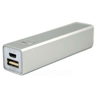 PowerBank Elenberg SST-MP001
