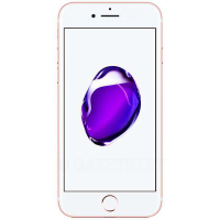 Смартфон Apple iPhone 7 Plus 32GB Gold