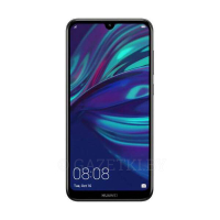 Смартфон Huawei Y7 (2019) 32GB Midnight Black