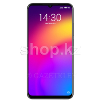 Смартфон Meizu Note 9, 64Gb, Black (M923H)