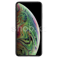 Смартфон Apple iPhone Xs Max, 256Gb, Space Gray