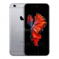 Телефон сотовый APPLE iPhone 6S 64GB (Space Grey) CPO