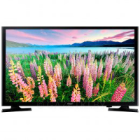 Телевизор LED SAMSUNG UE 43 N 5300 (SMART.Wi-Fi)