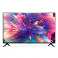 Телевизор LED XIAOMI Mi TV 4A 32 (Android)
