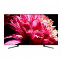 Телевизор LED SONY KD 65 XG9505 (4K,Android)
