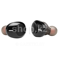 Bluetooth гарнитура JBL Tune 120TWS, Black