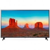 Телевизор LED LG 60 UK6200 (4K)