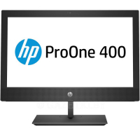 "Моноблок 20"" HP ProOne 400 G4 (3DQ45AV)"